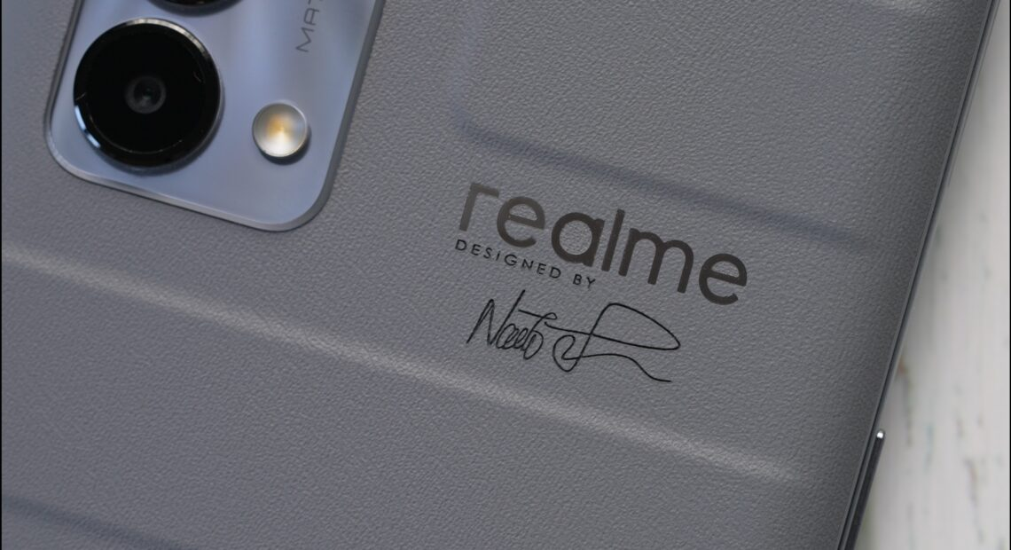 Realme GT Master Edition review: Δυνατή επιλογή