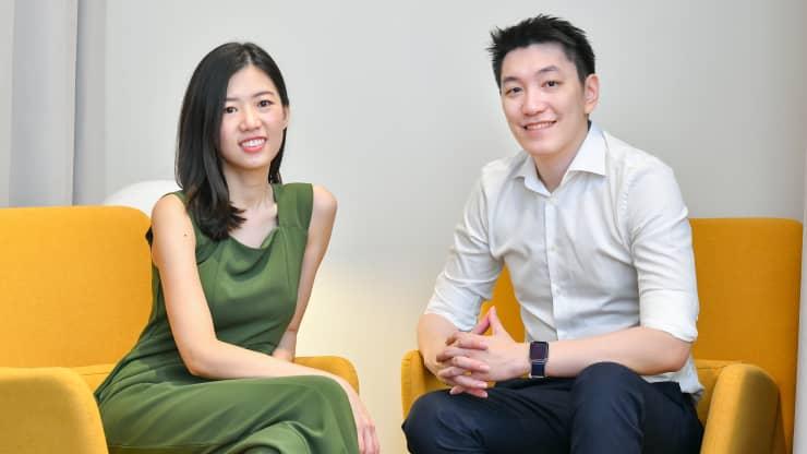 Style Theory: Το ζευγάρι που αλλάζει τη βιομηχανία της μόδας