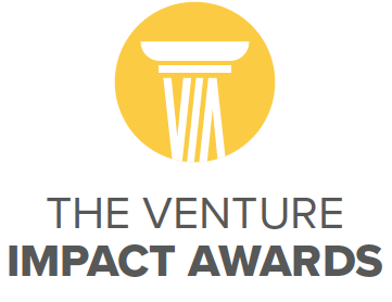 The Hellenic Initiative: Applications Open for Venture Impact Awards 2021
