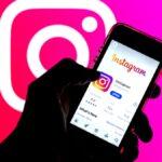 To Facebook κάνει πίσω στο θέμα του Instagram for Kids
