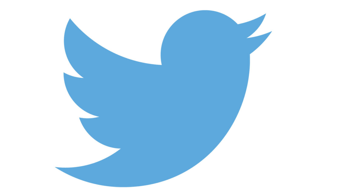 Twitter Communities για όσους έχουν κοινά ενδιαφέροντα