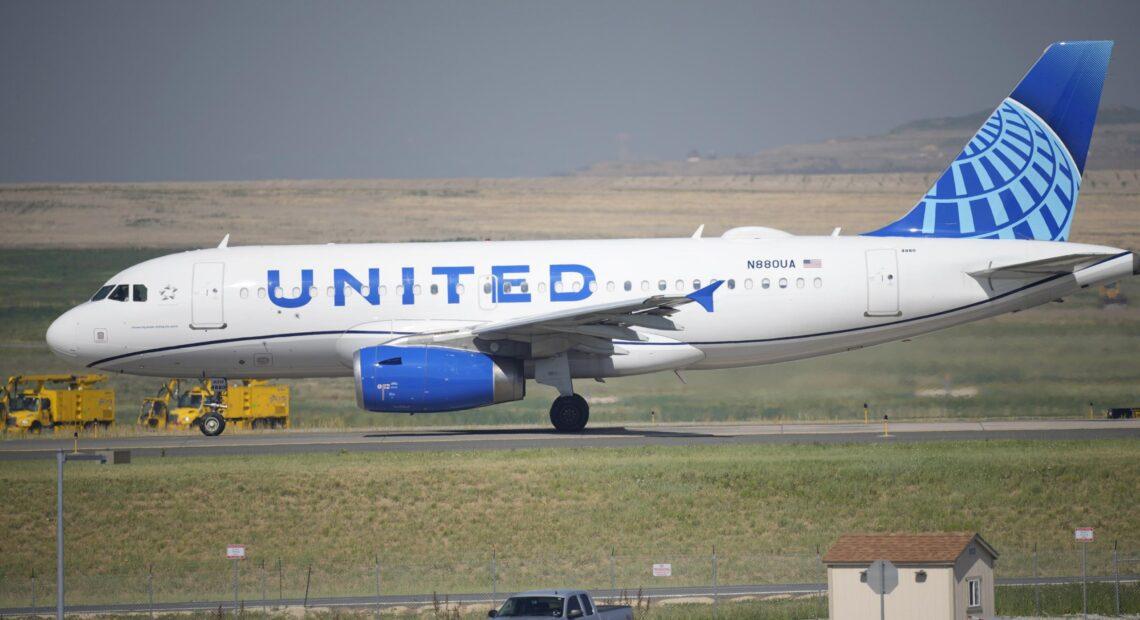 United Airlines: Γιατί θα πληρώσει το μεγαλύτερο πρόστιμο στην Ιστορία