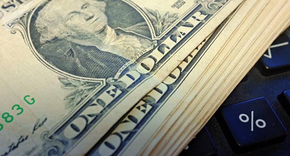 Walgreens Boots Alliance: Αυξάνει στα 15 δολάρια το κατώτατο ωρομίσθιο