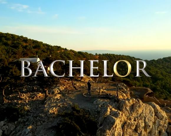 Warner Bros Selects Rhodes as Filming Location of 'The Bachelor'