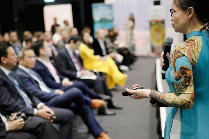WTM London Gives Sneak Preview of 2021 Conference Program