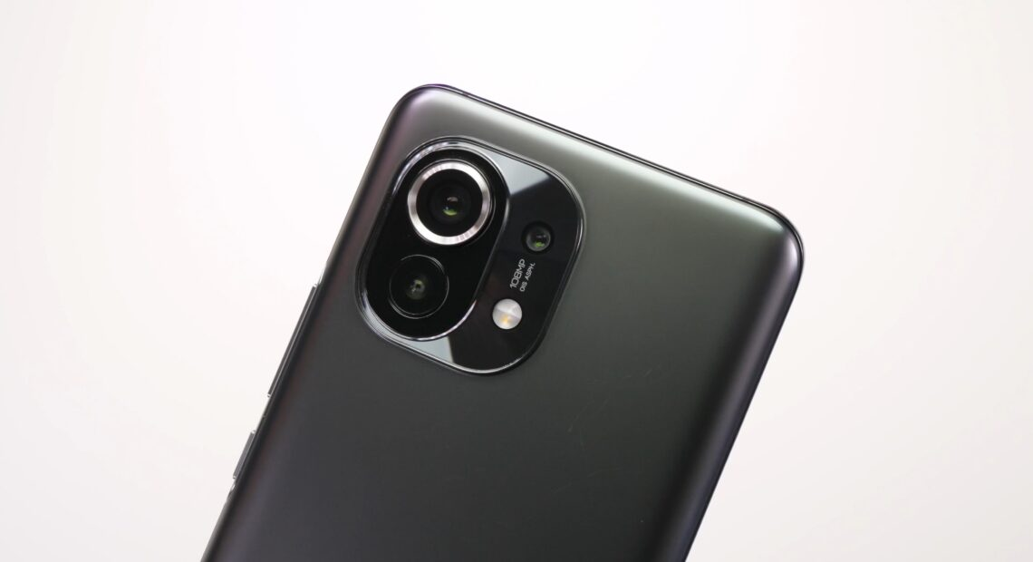 Xiaomi: Μπλοκάρει τα smartphones σε περιοχές εκτός υποστήριξης