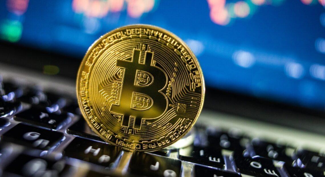 Bitcoin: Τι οδηγεί σε ράλι τη ναυαρχίδα των κρυπτονομισμάτων
