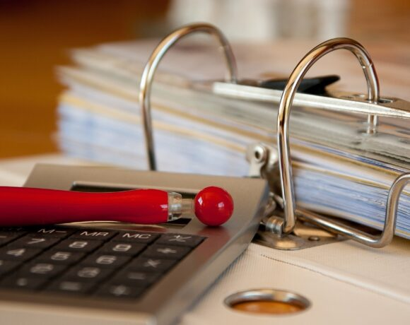 ΑΑΔΕ: Μαζικές επιστροφές φόρων σε φυσικά πρόσωπα και επιχειρήσεις