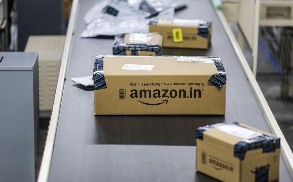 Αποκάλυψη: Τα ψέματα (;) του Μπέζος στο Κογκρέσο για τις πρακτικές της Amazon