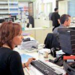 ΑΣΕΠ: Ξεκίνησαν οι αιτήσεις για μόνιμες θέσεις σε ΟΑΕΔ και υπ