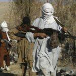 Αφγανιστάν – Πρόγραμμα κατά της πείνας και της ανεργίας