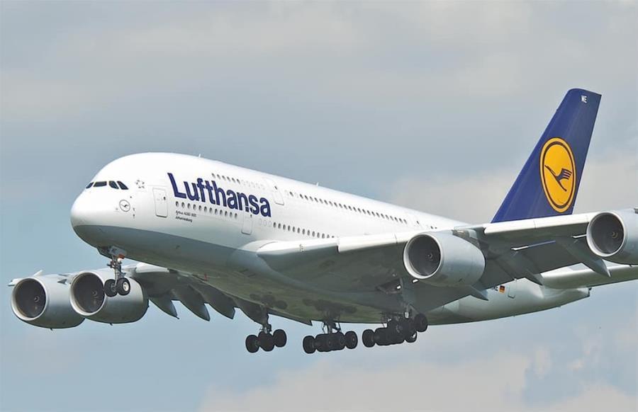 Βερολίνο: Μεγάλες καθυστερήσεις προκάλεσαν στο αεροδρόμιο οι έλεγχοι για τον κορωνοϊό