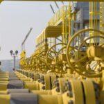 Γιατί «ξέφυγε» η τιμή του φυσικού αερίου;