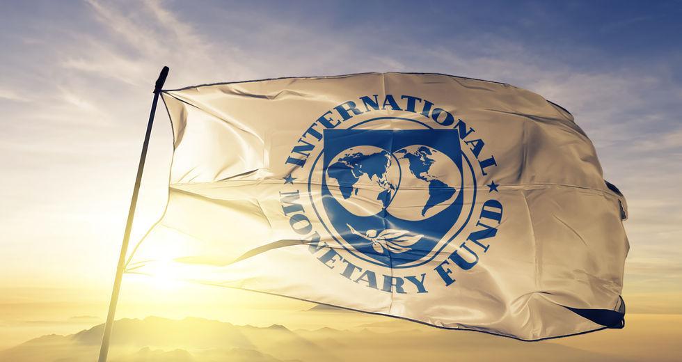 ΔΝΤ: Ζωτικής σημασίας η στήριξη βιώσιμων επιχειρήσεων