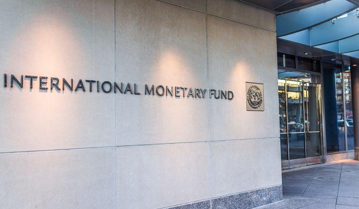 ΔΝΤ: Σταδιακή απόσυρση των μέτρων στήριξης στην Ευρώπη για να συνεχιστεί η ανάκαμψη