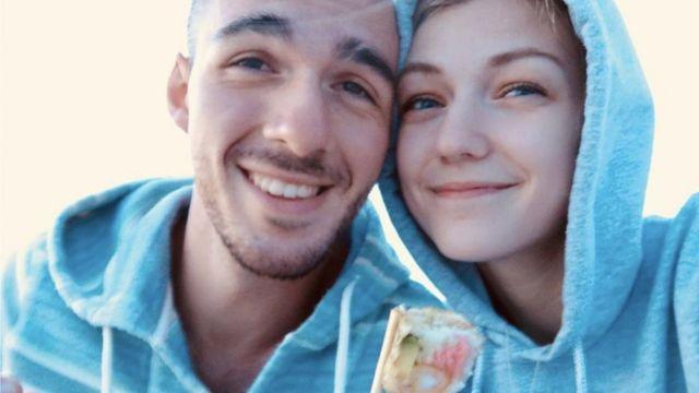 Δολοφονία Πεπίτο – Νεκρός και ο σύντροφος της – Η σορός του βρέθηκε σε πάρκο της Φλόριντα