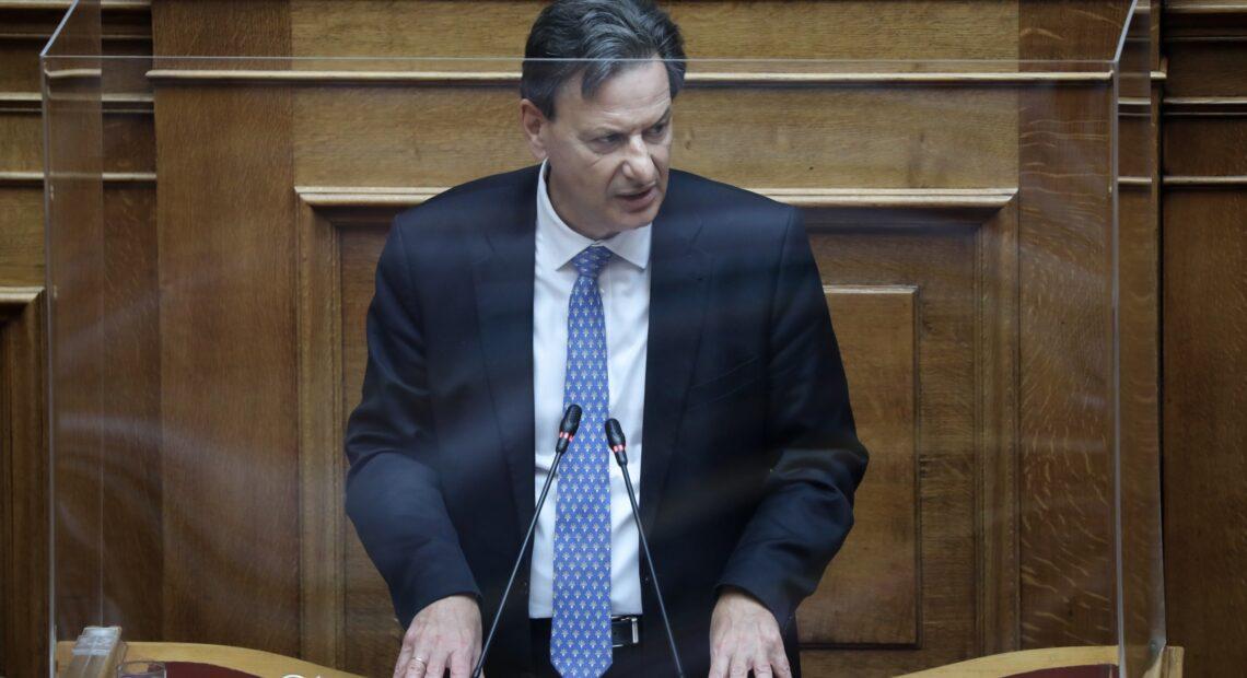 «Ελλάδα 2.0»: 36 νέα έργα ύψους 1,34 δισ