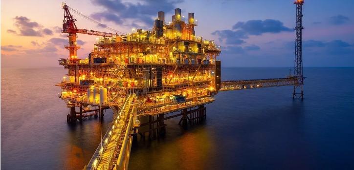 Ενέργεια: Οι τιμές του φυσικού αερίου ξαναγράφουν το στόρι των υδρογονανθράκων στην Ελλάδα