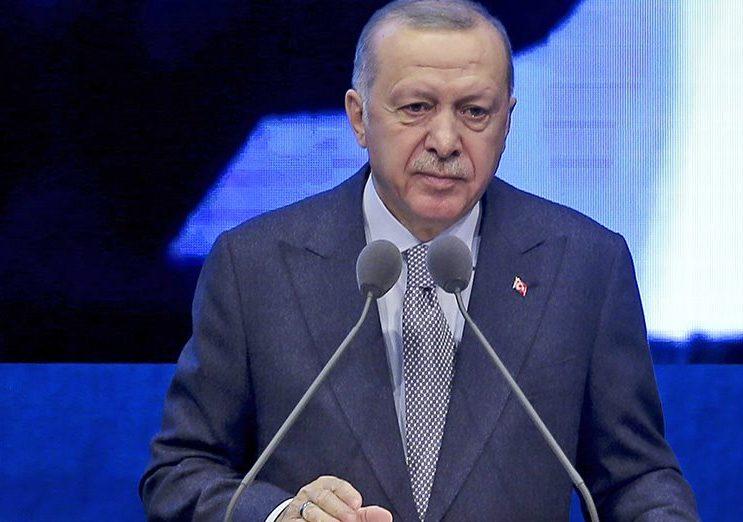 Ερντογάν: Εκνευρισμός στην Τουρκία από την αμυντική συμφωνία Ελλάδας – ΗΠΑ