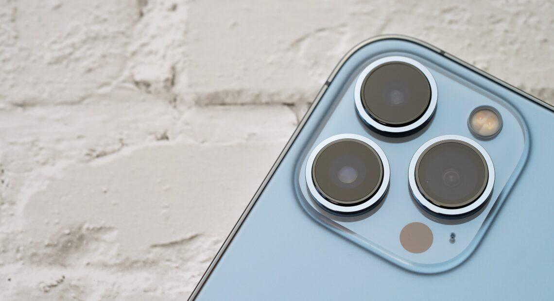 Η Apple μειώνει την παραγωγή του iPhone κατά 10 εκ
