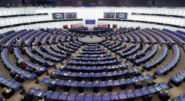 Η Πολωνία ως σύμπτωμα μιας μετέωρης ευρωπαϊκής ενοποίησης