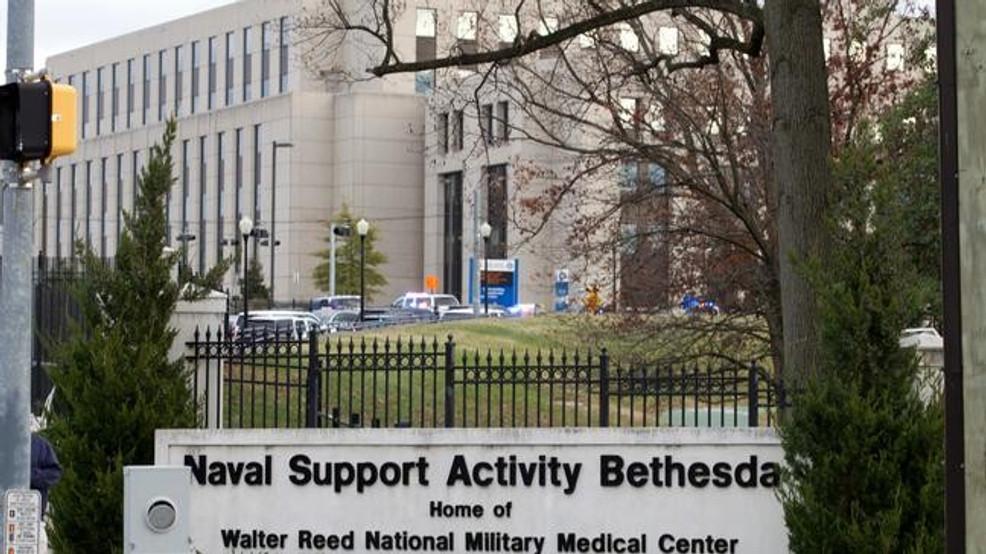ΗΠΑ – Απειλή για βόμβα σε βάση του Πολεμικού Ναυτικού