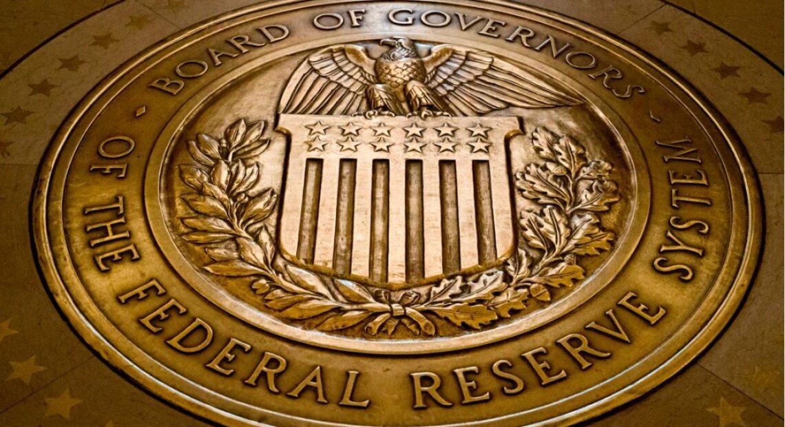 ΗΠΑ- G7: Εγκρίθηκε πλαίσιο αρχών για τα ψηφιακά νομίσματα των κεντρικών τραπεζών