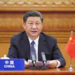Κίνα: Αντιμέτωπη με ελλείψεις ηλεκτρικής ενέργειας – Αυξάνει την παραγωγή άνθρακα