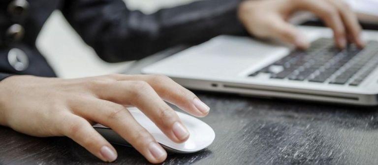 Μετακόμιση: Πώς να δηλώσετε τη νέα σας διεύθυνση στην εφορία με λίγα… «κλικ»