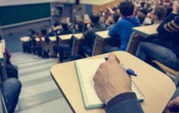 Μετεγγραφές φοιτητών 2021: Πότε ξεκινούν οι αιτήσεις – Αναλυτικά η διαδικασία