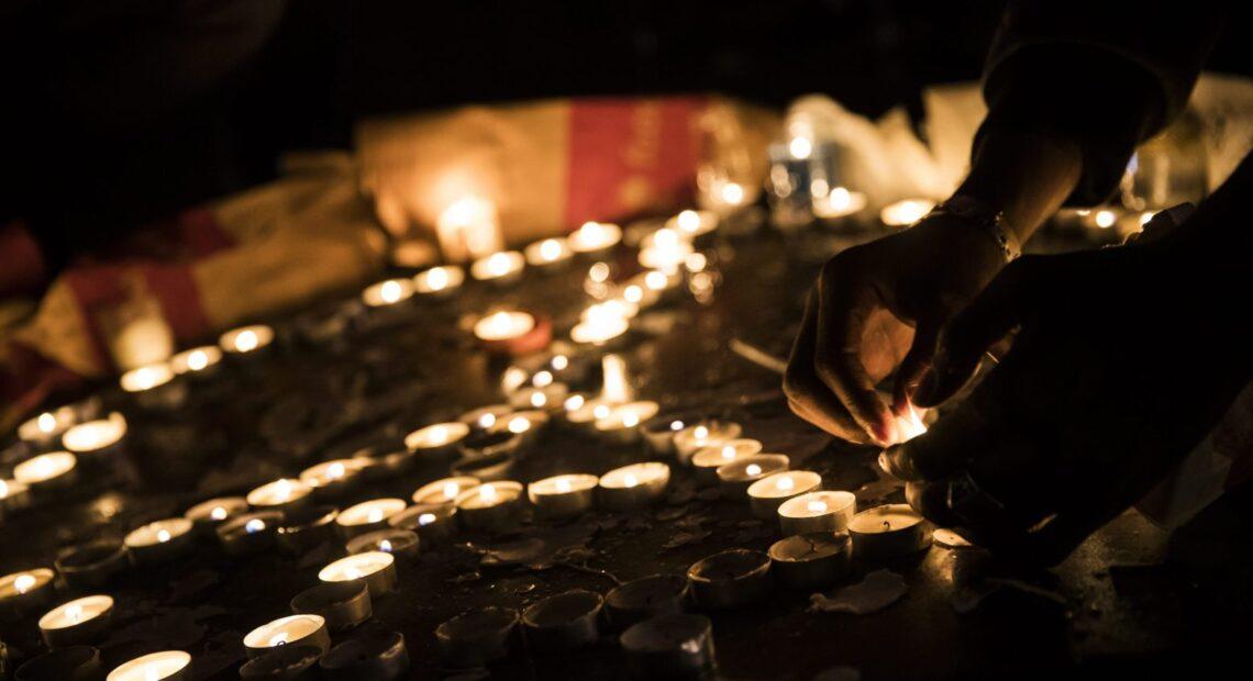 Μπατακλάν – Σοκάρουν οι μαρτυρίες των επιζώντων στη δίκη για την τρομοκρατική επίθεση