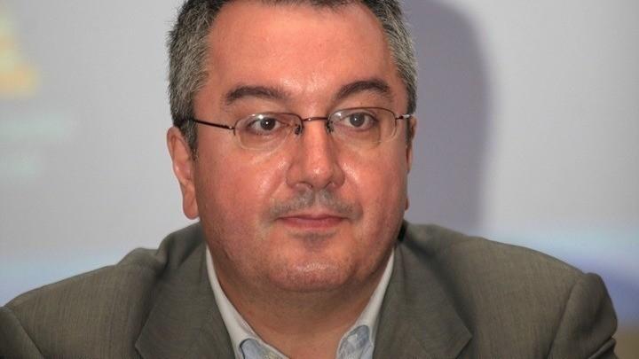Μόσιαλος: Αυτές οι παρεμβάσεις πρέπει να γίνουν στη νέα φάση της πανδημίας