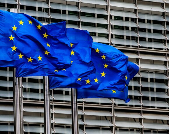 Οκτώβριος – Ευρωπαϊκός μήνας κυβερνοασφάλειας: «Σκέψου πριν κάνεις κλικ»