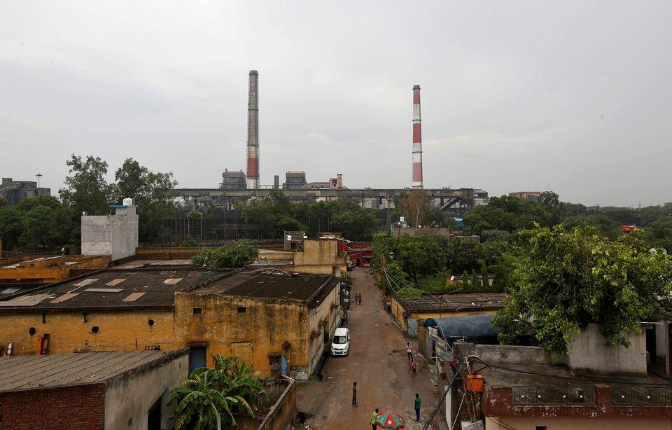 Ποια χώρα έχει αποθέματα άνθρακα για μόλις πέντε ημέρες – Ατελείωτες διακοπές ρεύματος