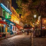 Πόλη της φρεσκάδας: Δημοτική αστυνομία για ένα πιο καθαρό Παρίσι