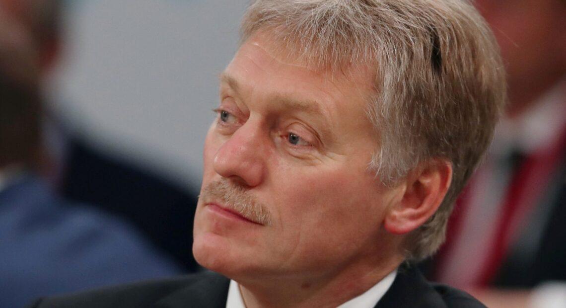 Ρωσία – Υπάρχει «πολλή κόπρος του Αυγεία» που πρέπει να καθαριστεί στις σχέσεις Μόσχας και Ουάσινγκτον