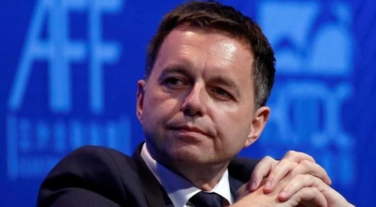 Σλοβακία: Ο διοικητής της κεντρικής τράπεζας κατηγορείται για δωροδοκία – Tι λέει ο ίδιος