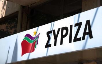 ΣΥΡΙΖΑ για παραίτηση Αρκουμανέα: «Ο κ