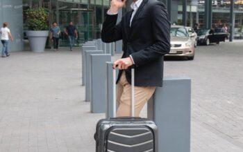 """Ταχεία επιστροφή των επαγγελματικών ταξιδιών """"βλέπει"""" η GBTA"""