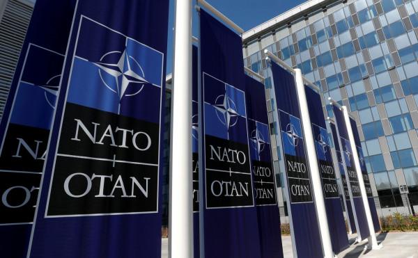 Το ΝΑΤΟ αναζητά στην Κίνα τον εχθρό που χρειάζεται