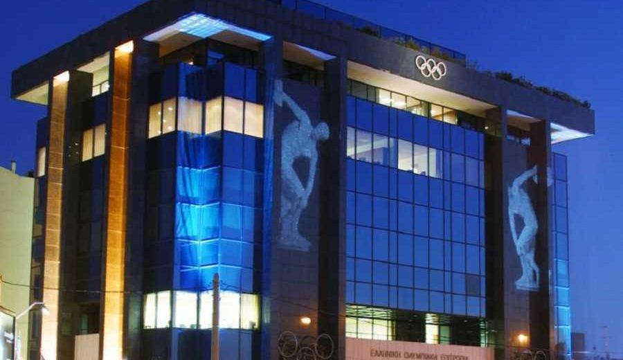 Το «πλυντήριο» της ΕΟΕ, η χρέωση των τσιπ και η εισήγηση Δημάκου