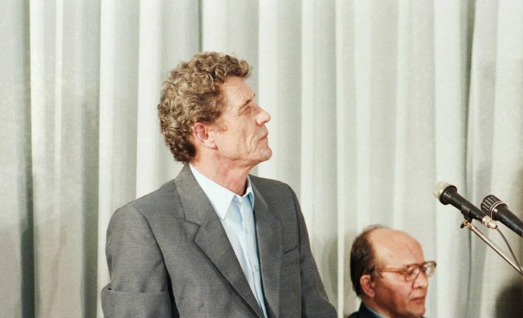 Τσερνόμπιλ – Πέθανε ο διευθυντής του – Ο ρόλος του στο πυρηνικό δυστύχημα του 1986