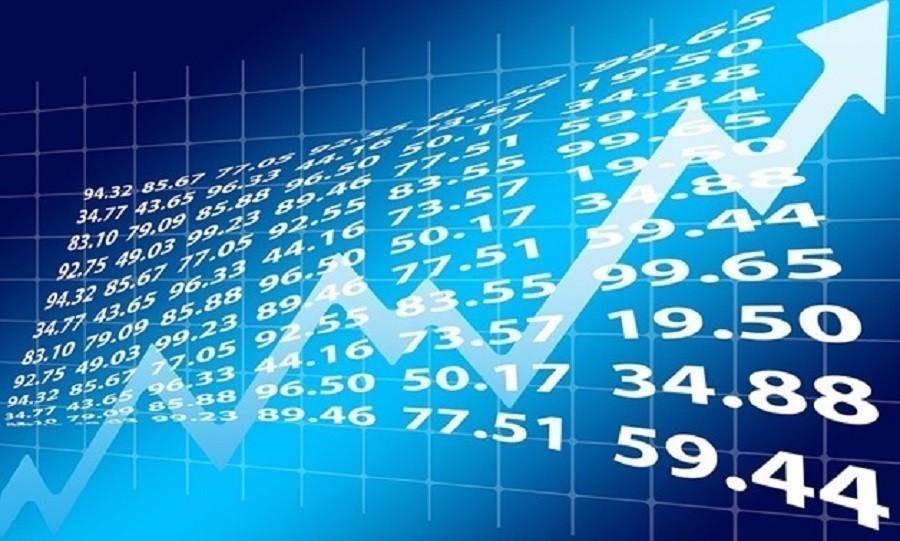 Χρηματιστήριο: Ξανά πάνω από τις 900 μονάδες με «οδηγό» την Εθνική Τράπεζα