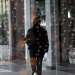 Χριστούγεννα: Φόβοι στην αγορά για ελλείψεις σε δώρα