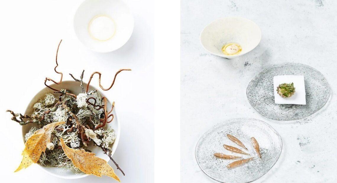 Όσκαρ γεύσης: Αυτά είναι τα 50 καλύτερα εστιατόρια στον κόσμο