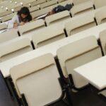 Erasmus+ – Η Κομισιόν επενδύει στη δια βίου μάθηση