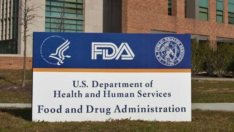 FDA: Οι προϋποθέσεις για αναμνηστική δόση σε όσους έλαβαν Moderna και J&J