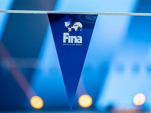 H FINA ακολουθεί το παράδειγμα της World Athletics