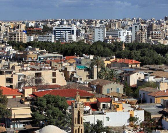 Pandora papers: Η Κύπρος έχει μια οσμή από σκάνδαλα