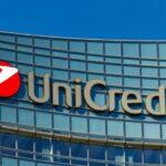 UniCredit: Ετοιμάζεται να αποσυρθεί από το deal για την Monte dei Paschi